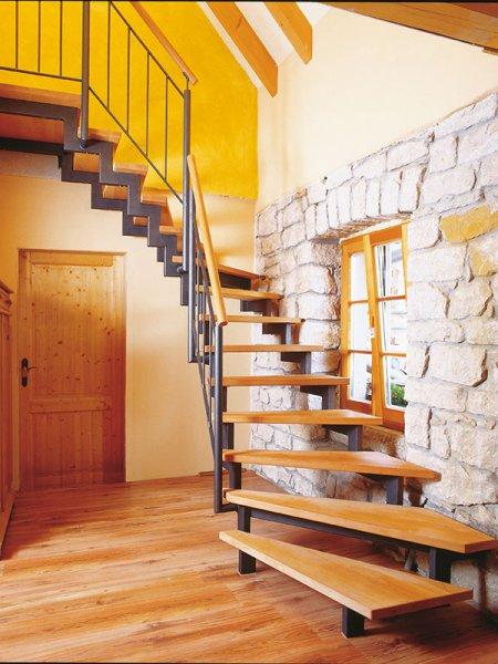 wie habt ihr welche treppe ausgew hlt neubau seite 1 forum haushalt wohnen. Black Bedroom Furniture Sets. Home Design Ideas